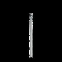 Dedeco 9305 Carbide Bur D-7