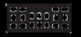 A962D0E35C52A9C8496BDE40E8780001