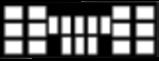 F871A3A96B6D37C1E2BFF952D5BA3B48